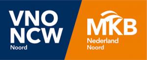Lid van VNO-NCW Noord